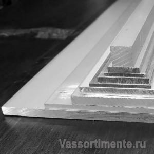 Полоса стальная 30х2 мм L=6 м 60С2А ГОСТ 103-2006