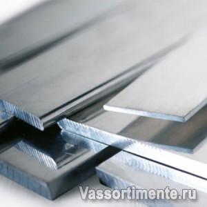 Полоса стальная 75х10 мм L=6 м 60С2А ГОСТ 103-2006